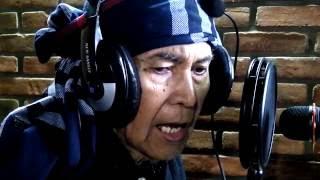 Lagu anak Indonesia MABUK GANJA ciptaan Dedy Gondewa