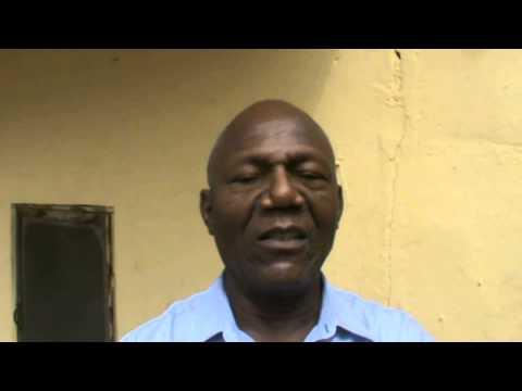 Contraceptive methods among women in rural Lagos, Southwest Nigeria – Video abstract [ID 80683]