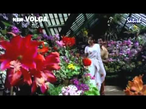 Ennenno Janmala Bandham with lyrics   Pooja   Telugu Old Hits...