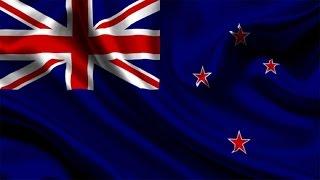 20 интересных фактов о Новой Зеландии! Factor Use