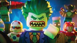 [News] Liberals fail to run successful boycott of THE LEGO BATMAN MOVIE