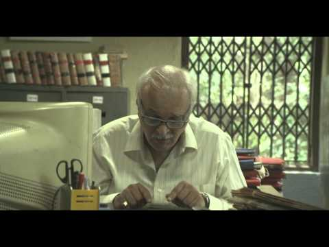Har Ghar Amul Ghar - The Dosti Butter