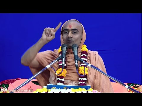 Willesden Sati Geeta Aug 2011 - Day 5