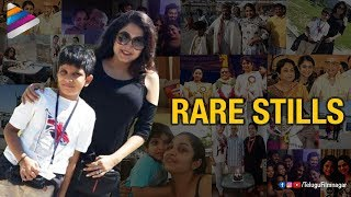 Ramya Krishna RARE Pictures | Happy Birthday Ramya Krishna | Ramya Krishnan | Telugu FilmNagar Today