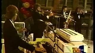 Watch Chicago Old Days video