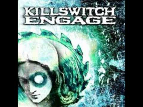 Killswitch Engage - Prelude