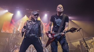 Watch Accept Princess Of The Dawn video