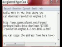 where to download revolution engine 2.6