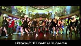 Twist Remix Love Aj Kal Hd Official Audio By Ashu