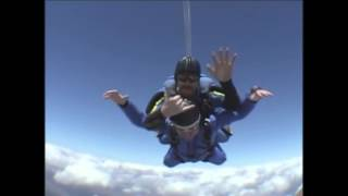 MIAMI EXTREME SKYDIVING 2007 !!!