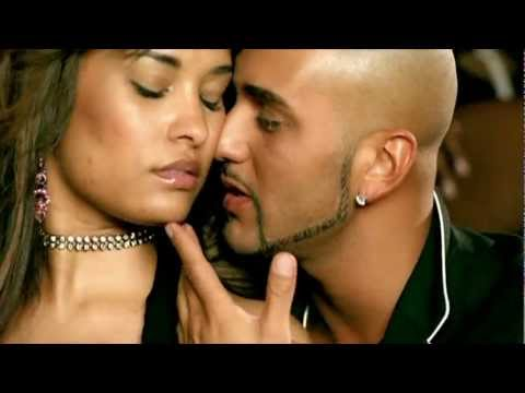 Massari - Be Easy [official Video] video