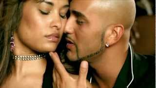 Watch Massari Be Easy video
