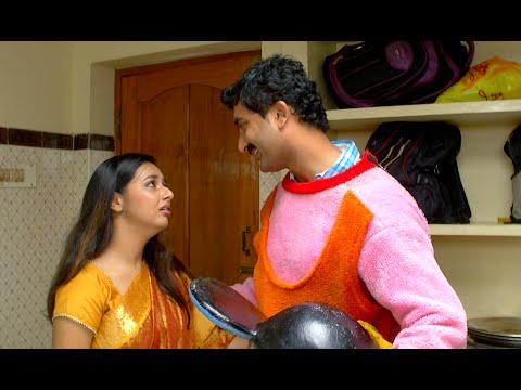 Deivamagal Episode 599, 18/04/15