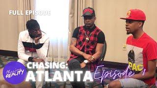 "Chasing: Atlanta   ""Kumbywha?"" (Season 2, Episode 8)"