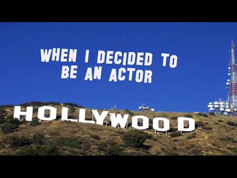 Taste Of Hollywood (2009) Hd ☆ Full Movie video