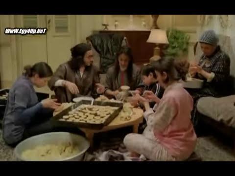 فيلم أحمد حلمى الجديد 2013 ,, حصريا