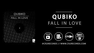 Qubiko - Fall In Love