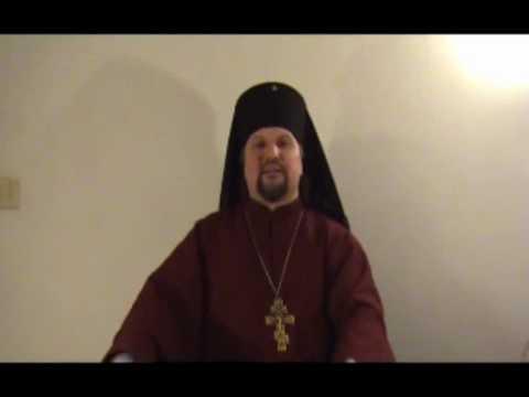 Беснование архиепископа УРПЦ Журавлёва С. 7 частей. 3 Music Videos