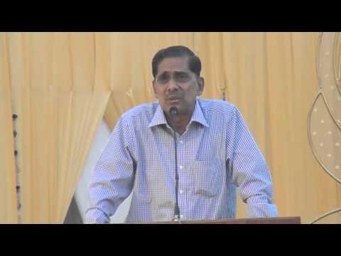SARATHA INSTITUTIONS ANNUAL DAY CELEBRATION-2014 PART-2