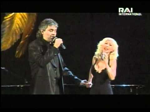 andrea-bocelli-christina-aguilera-somos-novios-live-mpeg.html