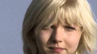 Jukka Takalo - Vastarannan laulut (albumi trailer)