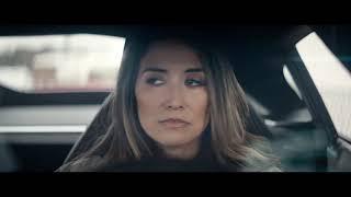 | Toyota Dealer Serving Ann Arbor MI | Bad Credit Bankruptcy Car Loan
