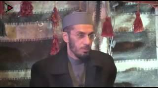 حرام يا اخي تشوف سكس ابوك وامك مايدرين بس الله هو علام الغياب(96)