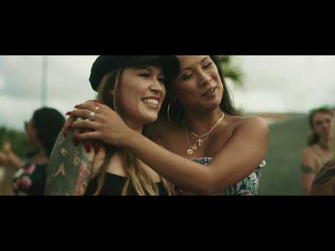 Roots Girl Official Music Video