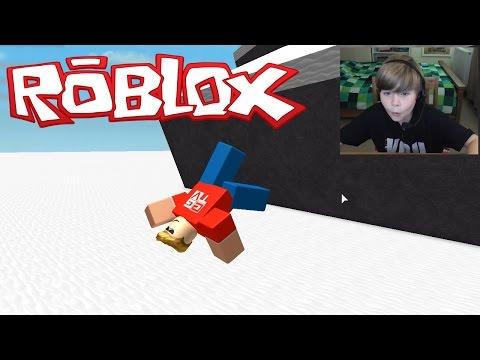 Roblox: Broken Bones 2 | KID GAMING