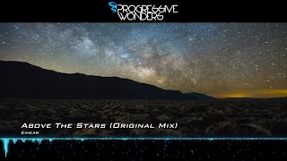 Eimear - Above The Stars (Original Mix) [Music Video] [Alter Ego]