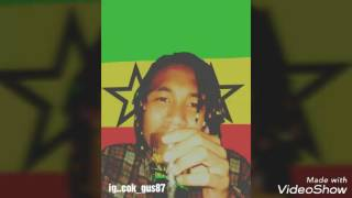Cok_gus87.Tresne sing mearti..(mp3)(acustick)