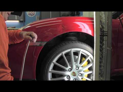 Paintless Dent Removal Hail Damage Repair How To Save