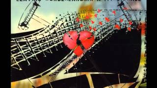 Watch Marcy Playground I Must Have Been Dreaming video