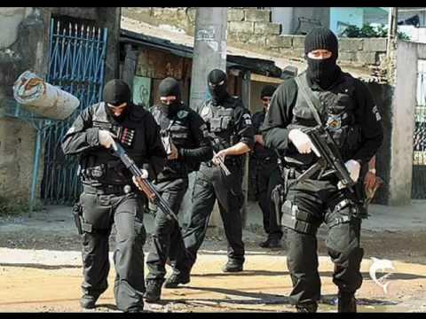 policia de elite paulista rota gate for231a t225tica goe youtube