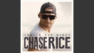 Chase Rice Party Up
