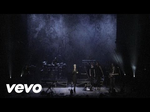 Emeli Sandé - My Kind of Love (Live from Aberdeen)