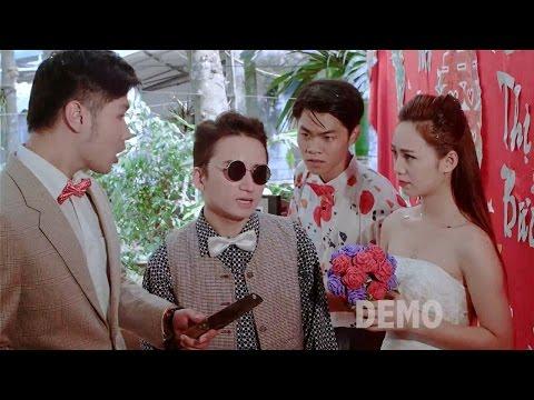 Vợ Người Ta - Phan Mạnh Quỳnh (Đám Cưới Version)