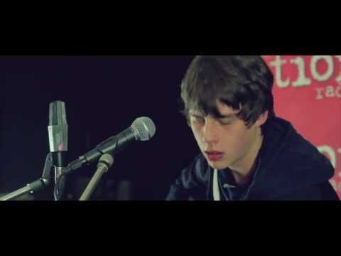 JAKE BUGG - Lightning Bolt (Nation Radio)