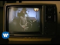Gary Clark Jr. - Our Love (Official Music Video)
