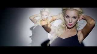 Dizzee Rascal (Диззи Раскал) - Bang Bang