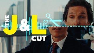 SFX Secrets: The J Cut & The L Cut