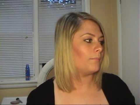 Lush Locks Remy Hair Extensions 40