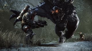 ALL UPCOMING GAMES 2014 | HD