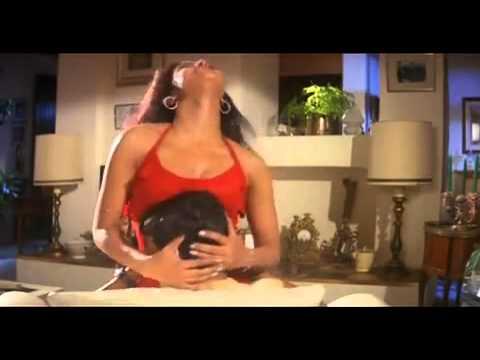 Aayega Maza Ab Barsaat Ka Full Song With Dialogue video