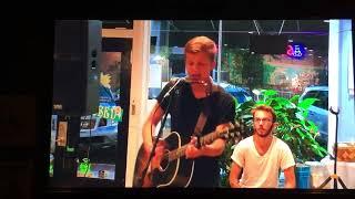 Download Lagu Britton Buchanan - Till I Find You (High Def) Gratis STAFABAND