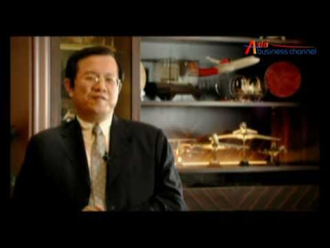 Asia Business Channel - Malaysia 6