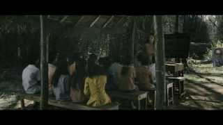 Papilio Budha - Papilio Buddha Movie clip2