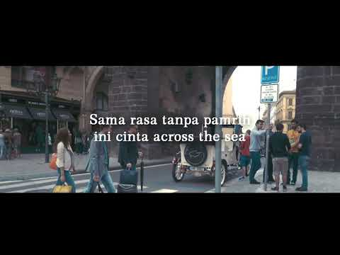 Dwiki CJ - Ya Sudahlah (Bondan Prakoso, Fade2Black Cover)