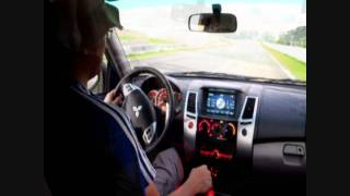 Montero Sport Unintended Acceleration: Fact or Farce?