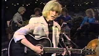 Watch Gail Davies Grandmas Song video
